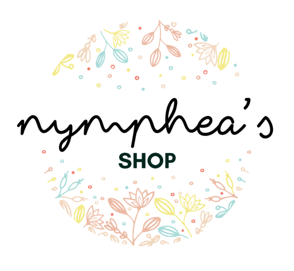Nymphea Shop